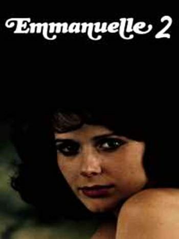 Emmanuelle 2 (1975) เอ็มมานูเอล 2