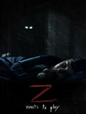 Z (2020) ซี ปีศาจซ่อนแอบ