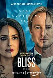 Bliss (2021) สุขแท้สองโลก