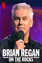 Brian Regan on the Rocks (2021) ไบรอัน รีแกน ออน เดอะ ร็อค