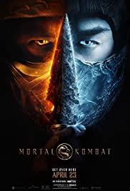 Mortal Kombat (2021) มอร์ทัล คอมแบท